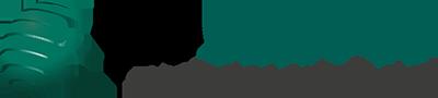 Logo Vipservyp